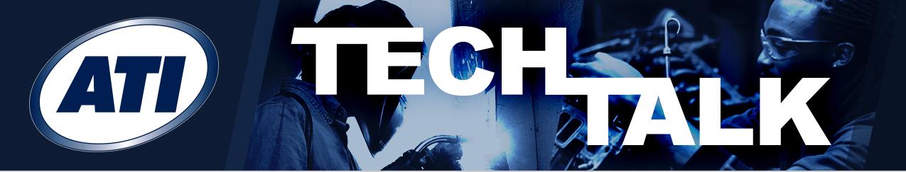 techtalk.auto.edu