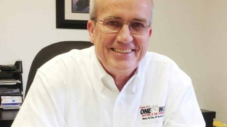 Outlook For HVAC Technician Jobs Excellent