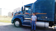 From Dump Trucks To Tractor-Trailers