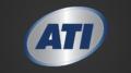 ATI Expands Curriculum Across the Campus