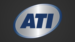 ATI Expands Curriculum Across the Campus