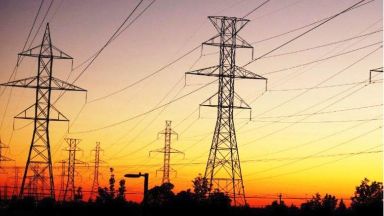 Dominion Energy Tours ATI for Apprentice Program Recruits