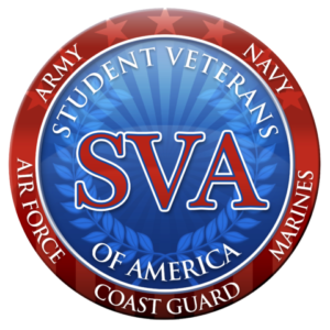 Student Veterans of America Chapter Available for ATI Students