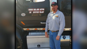 Commercial Driver Grads Found Their Dream Careers after ATI